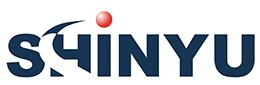 SHINYU PLASTIC PRODUCT CO., LTD.