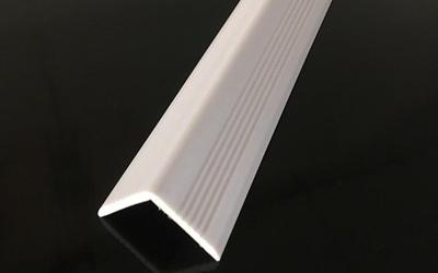 Anti-collision Strip,PVC