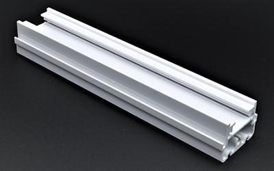 Window Profile,Door Profile,PVC